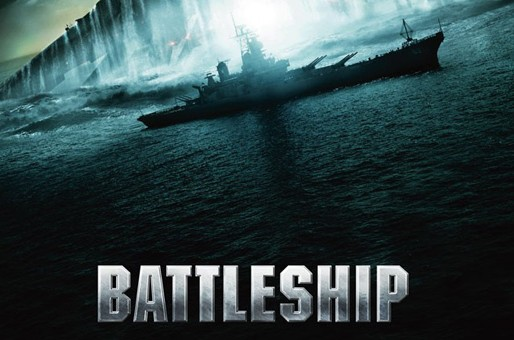 [GUEST POST] Battleship – The Game, the Film, the Gamification
