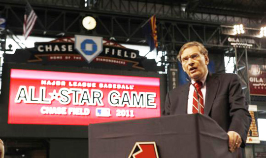 [GUEST POST] Gamification and All-Star Games