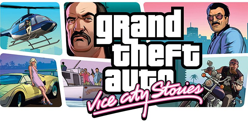 [GUEST POST] Gamifying Education With Grand Theft Auto