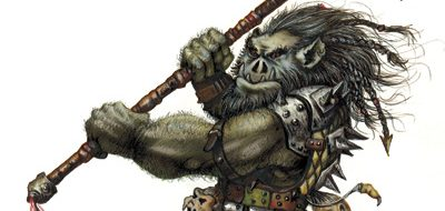 [GUEST POST] Why Orcs Don't Need Gamification
