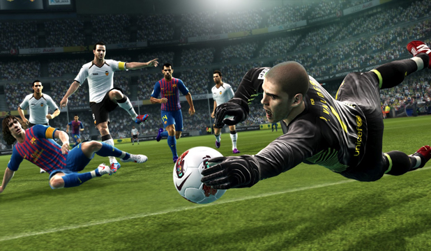[GUEST POST] Why big brands care about FIFA online games