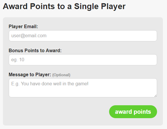award_bonus_points