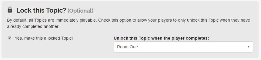 topic_locking