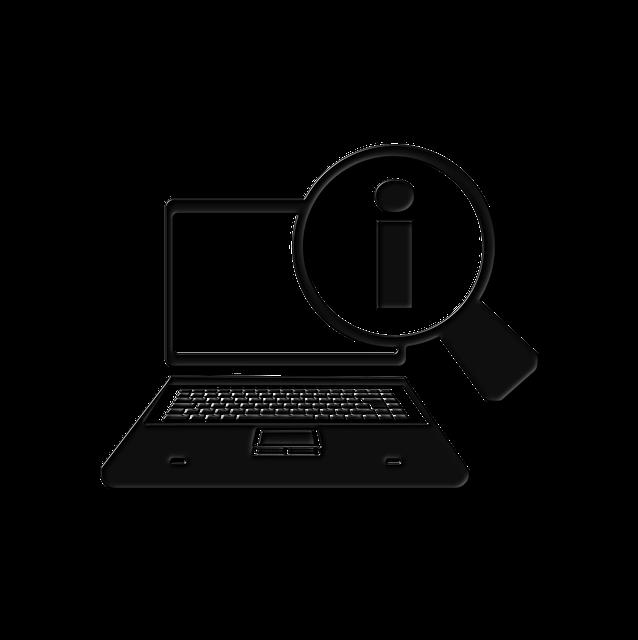 laptop-1749345_640.png
