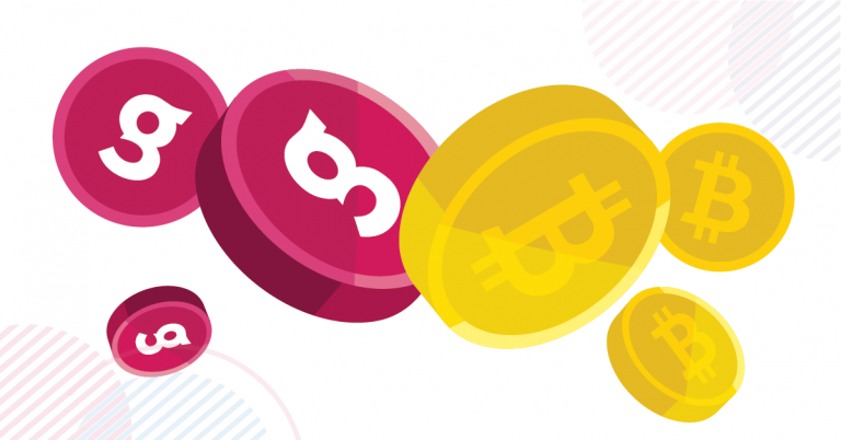 Gametize Bitcoin Featured Image