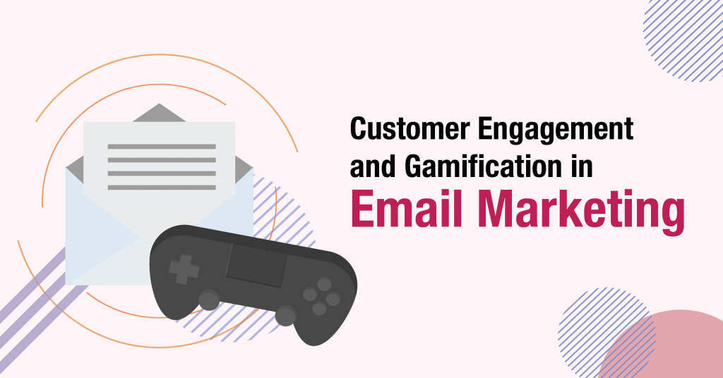 Gamification in Email Marketing