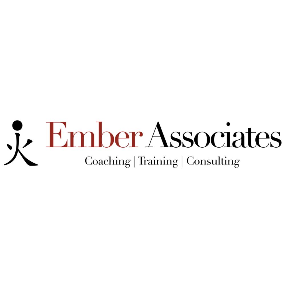 ember associate_edited