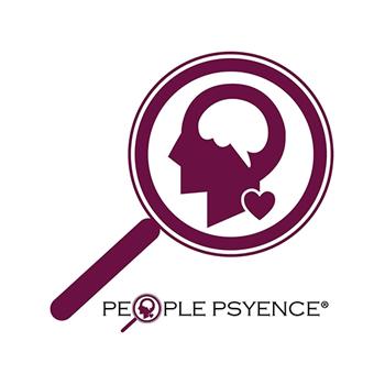 people psyence_edited