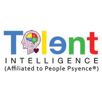 talent-intelligence1_edited