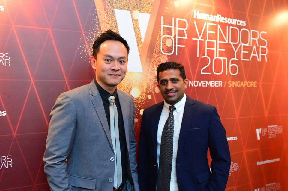 Right Impact HR Awards 2016 01