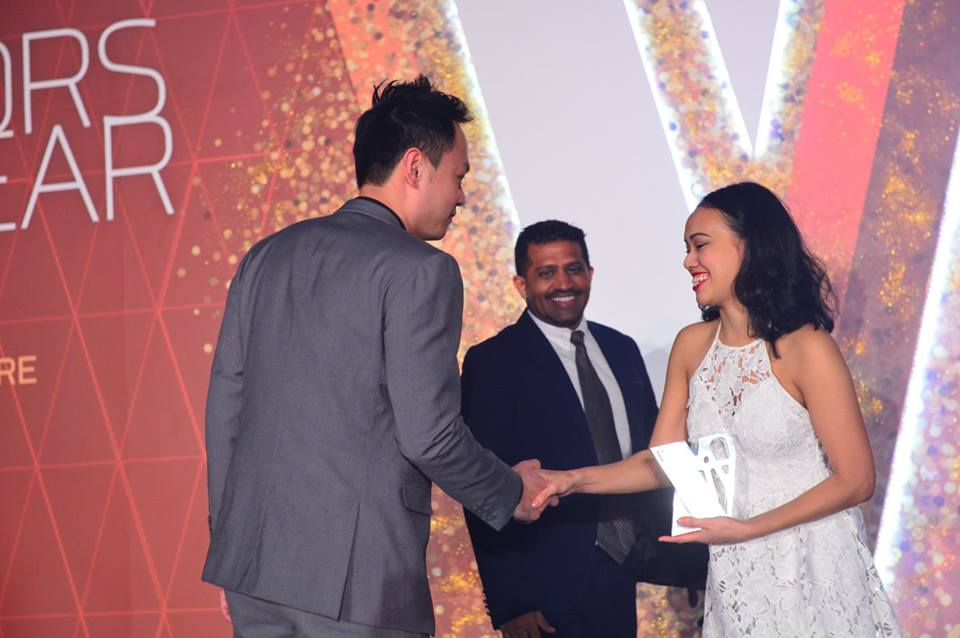 Right Impact HR Awards 2016 02