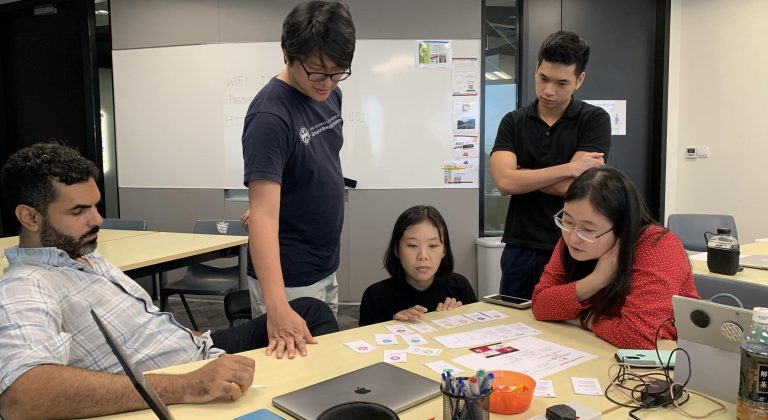 gametization 101 workshop 26 february