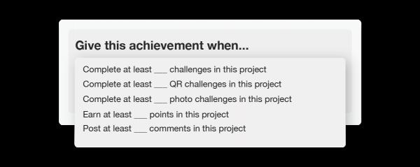 *Achievementrules_achievementrules