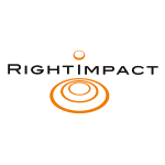 RightImpact_150x150