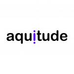 aquitude