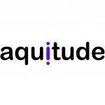 aquitude_edited