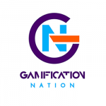 gamification nation_edited