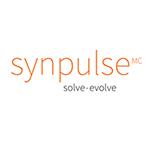 synpulse_logo
